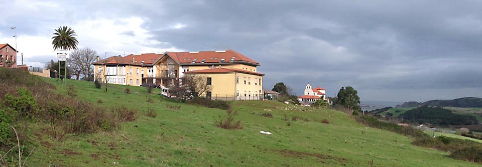 albandi-slider