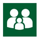 Información, formación y atención a las familias