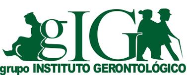 Instituto Gerontológico Astur
