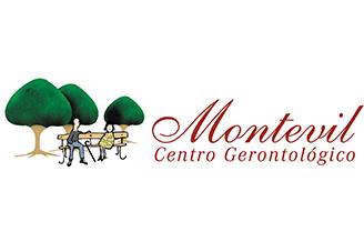 Montevil