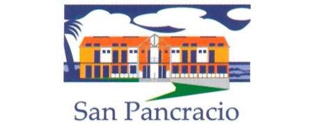 Logotipo San Pancracio