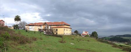 San Pancracio Albandi